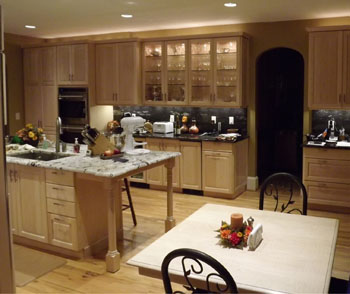 Superbe Atlanta Custom Cabinets And Custom Woodwork   Steve Duncan Company