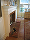 Mantels and Fireplaces Main Picture